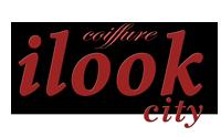 Ilook City Salon De Coiffure à Bron
